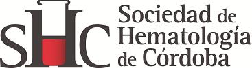 Sociedad de Hematología de Córdoba