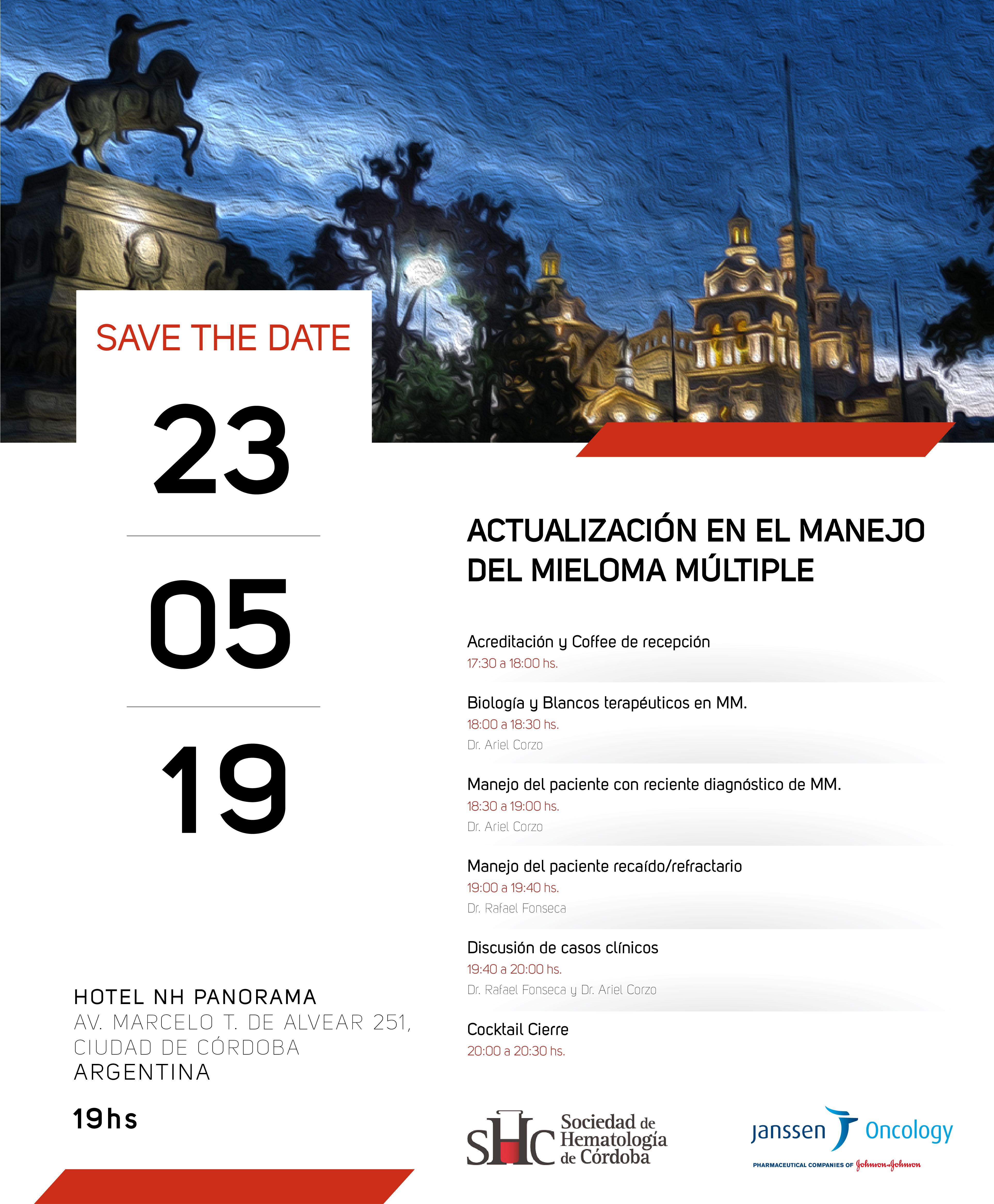Agenda-SHC-Cordoba-02